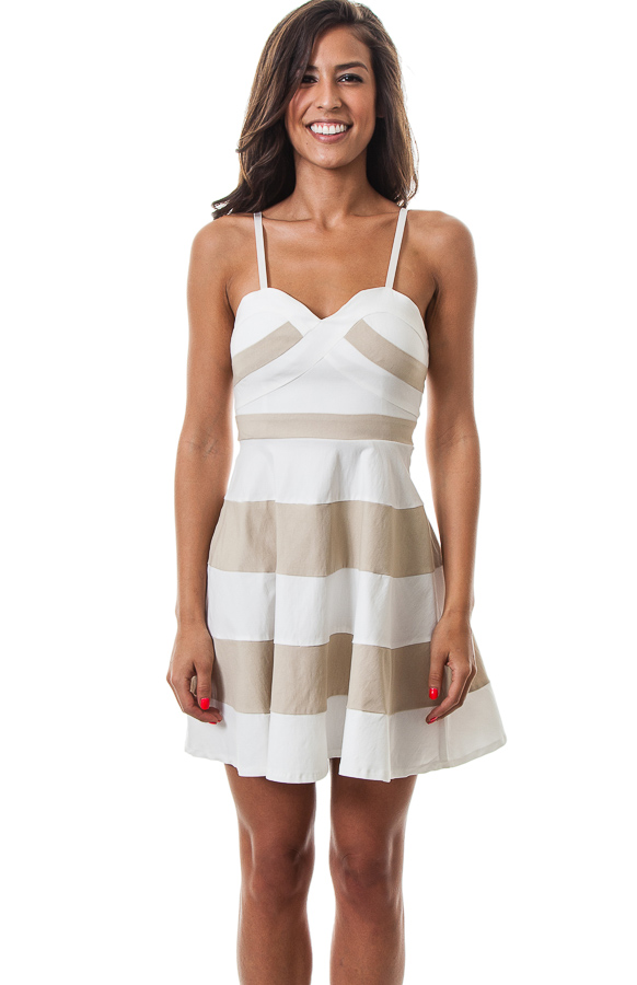 Explore the best dresses for women here online at Reiss. We have designed our range with beautiful fashion dresses for all occasions. Our styles will have you .